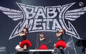 Babymetal-630x400